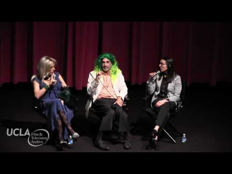 Wigstock: The Movie | Alexis Arquette, Barry Shils