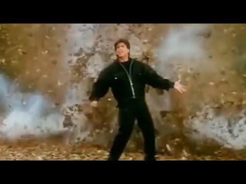 Dil Se Re...Status ❤️Whatsapp Status Video ❤️ Dil Se SUBSCRIBE Pls..ek Suraj Nikla Tha ..AR Rahman