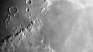 Apennine Mountain range-Apollo 15 landing site.