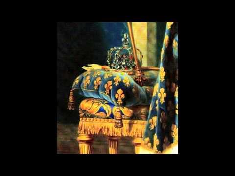 Antoine & Jean-Baptiste Forqueray Suites for Viola da Gamba and B.c.