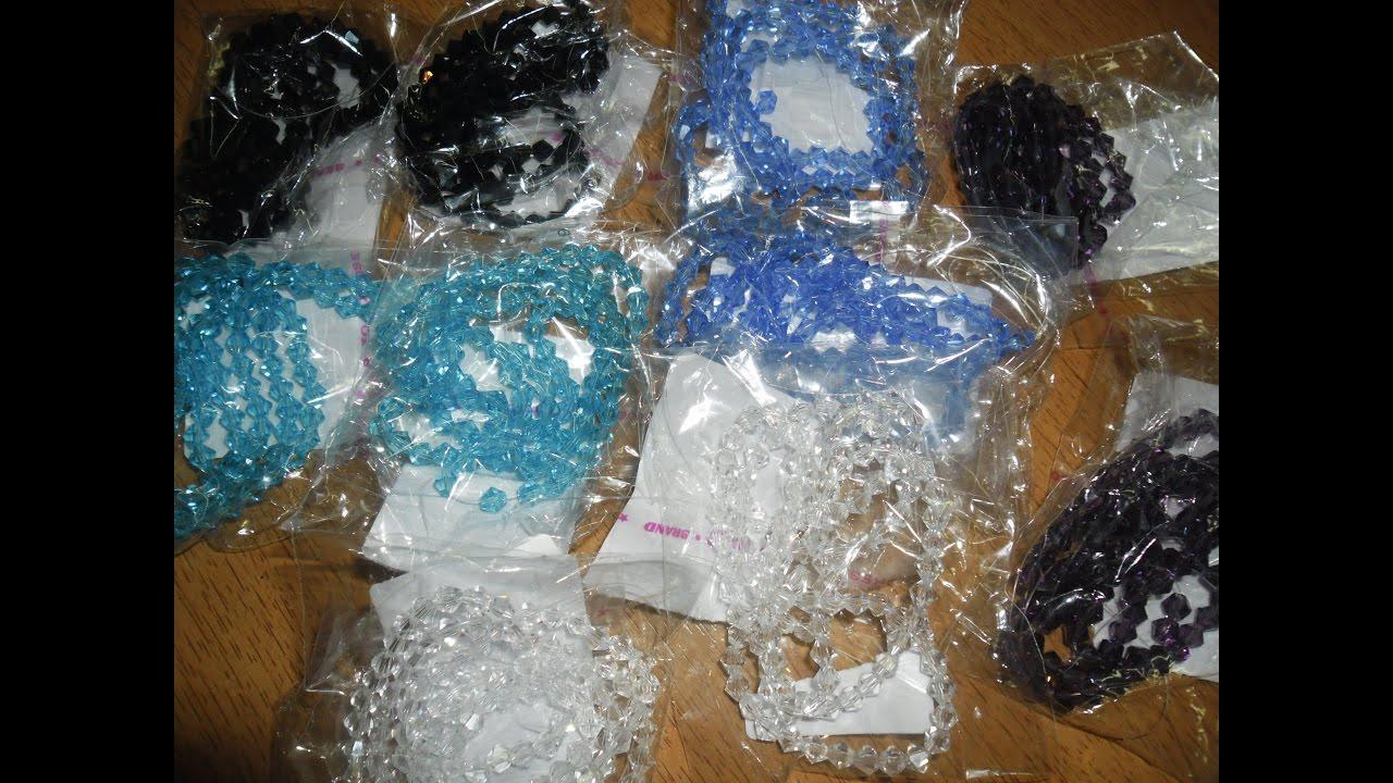 Бусины для бижутерии в интернет-магазине ➦ gem. Style. У нас представлен большой выбор сувениров, $ лучшие цены, ✈ быстрая доставка, ☑ гарантия!