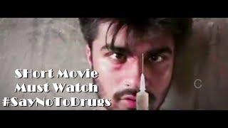 DRUG | #SayNoToDrugs (SHORT STORY) Harry Brar Ft.Lil Daku | Latest Punjabi Songs 2018