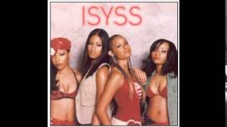 Isyss- Single (remix)- Slowed&throwed by Nutt