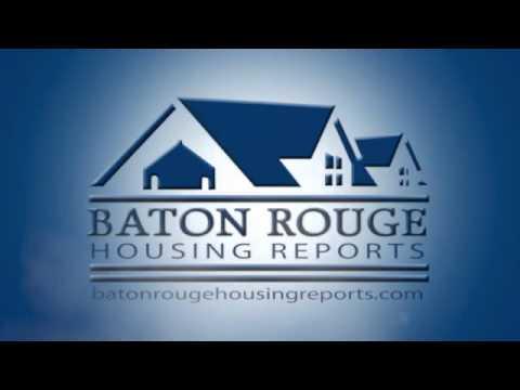 Baton Rouge Housing News Source