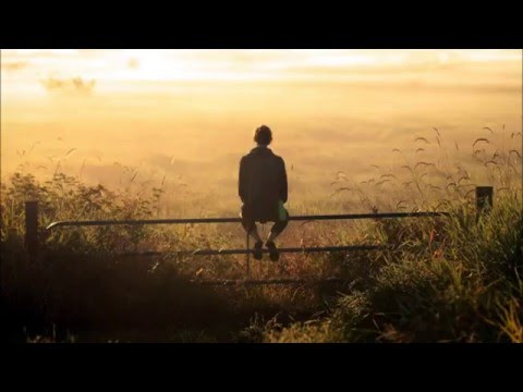 Sunset Moments - City of bliss (Kevin Holdeen remix)