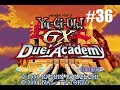 Let's Play Yu-Gi-Oh! GX:  Duel Academy #36 - Full Circle