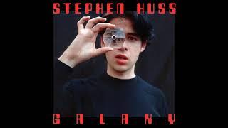 Stephen Huss - Eternal City