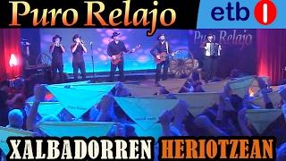 Video Puro Relajo en directo en Aibar/Oibar Etb - 'Xalbadorren Heriotzean' HD download MP3, 3GP, MP4, WEBM, AVI, FLV Juni 2018