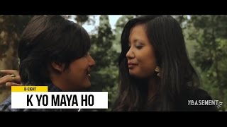 latest nepali hit songs 2014 2015   best of b eight   nephop rap r pop