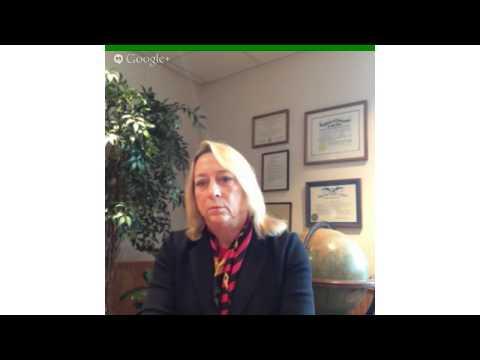 Divorce Lawyer West Bend - Milwaukee - Germantown, WI - Appleton - Sister Bay