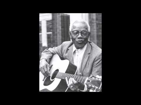 Furry Lewis - Take Your Time Rag