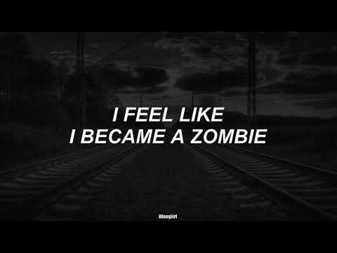 day6---zombie-(english-ver.)-[lyrics]