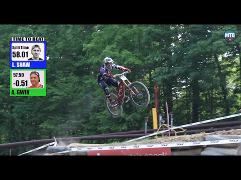 GRT #2 Mountain Creek Full Episode 2016