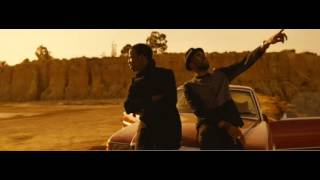 She stole my heart Official Video | Zakes Bantwini  ft Ziyon