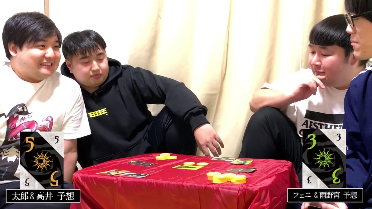 チャンネル ガーリー レコード