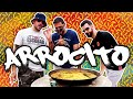Arrocito Parodia Despacito Luis Fonsi Ft Daddy Yankee Como Hacer Una Paella Valenciana mp3
