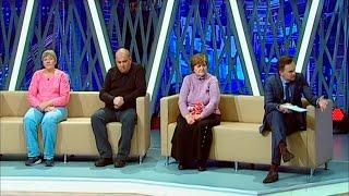 Египетские трагедии. Касается Каждого, эфир от 12.01.2015