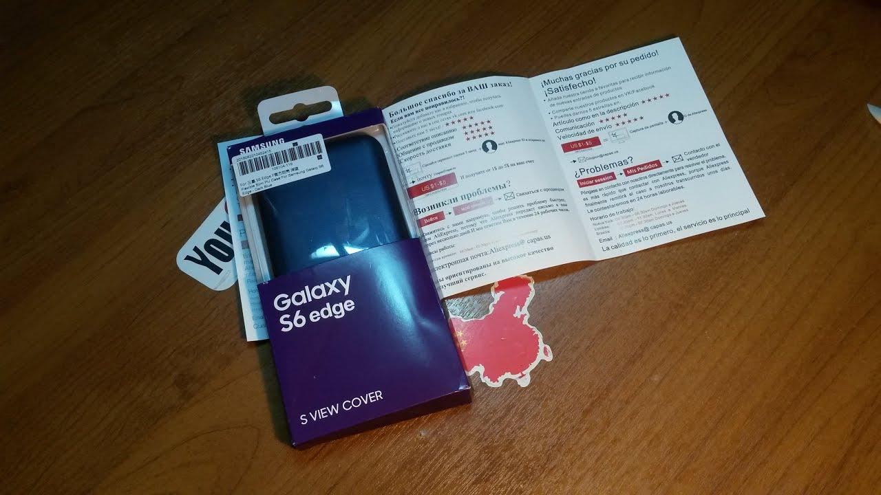 Купить копию samsung galaxy s6 silver в интернет магазине bemobi. Гарантия, доставка во все регионы украины!