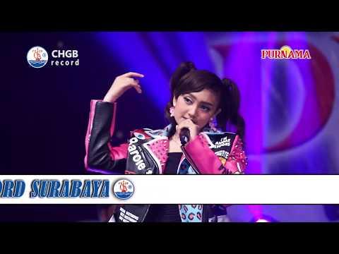 Jihan Audy - Korban Janji [PREVIEW]