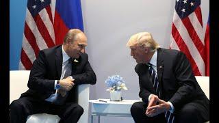 أخبار عربية | الأزمة السورية على طاولة #المباحثات الأمريكية الروسية