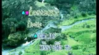 少年カミカゼ「HELLO SWEET~陽の当たる坂道~」をよしひが歌ってみまし...