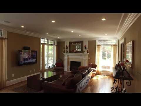 245-05 Rushmore Avenue, Douglaston, NY - MDLNY - Gold Coast Luxury Advisors at Douglas Elliman