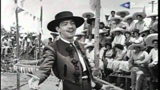 "Marco Antonio Muñis   ""Escándalo"" (1963)"