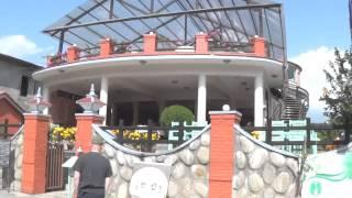 Pokhara & Mount Kailash Resort Hotel Nepal