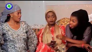 Download Video Yar Mai Ganye 1&2 Latest Hausa Film 2018 New MP3 3GP MP4