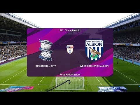 pes-2020- -birmingham-vs-west-brom---england-championship- -14-december-2019- -full-gameplay-hd
