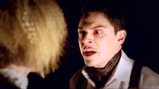 Американская история ужасов 5 сезон 8 серия Трейлер HD