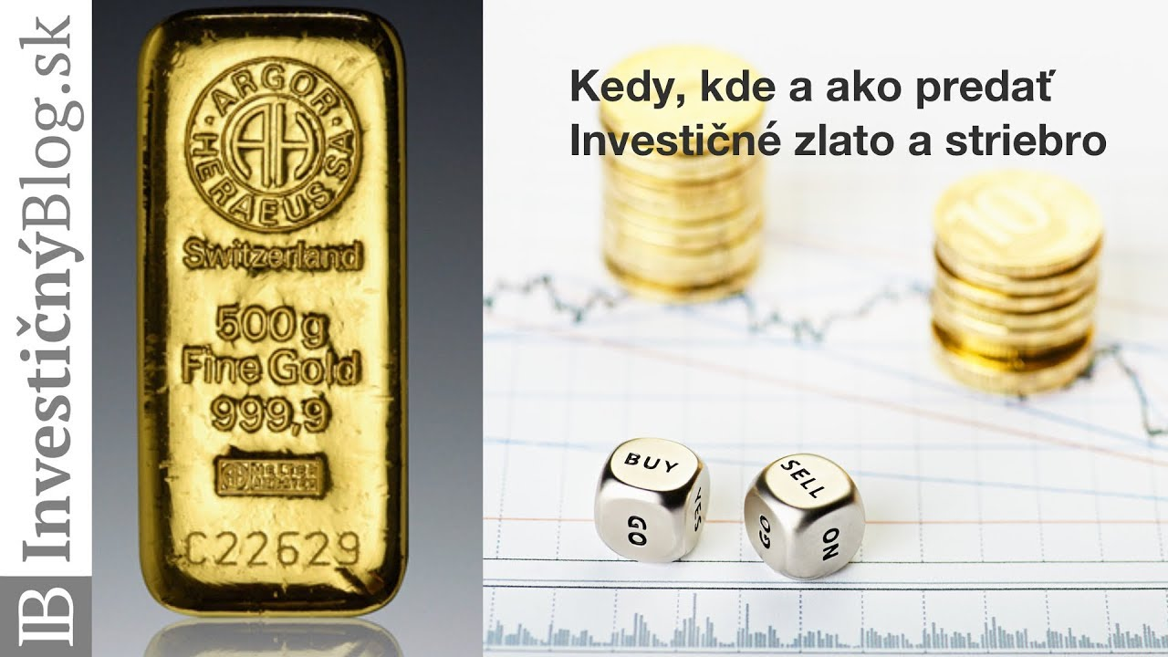 861da28a8 zlatestriebro.sk   Investičné zlato, striebro, platina, paládium a brilianty
