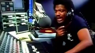 Edwin Starr   Happy Radio Extended Mix   DjCarnol Stereo Remastered
