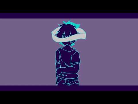 【V Flower】Quiet Room【VOCALOID COVER】