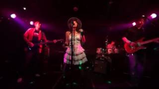 Artist Name: Radish Company ~Rebecca Tribute Band~ Record at Spac...