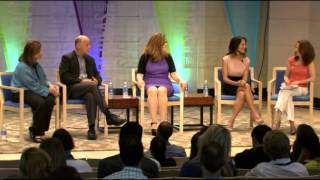 The Aspen Institute Presents | 201 | Overview