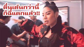 ยูนิคอร์นบุก...หลังเวทีYoutube Fanfest!! 🦄WONDERFRAME🦄