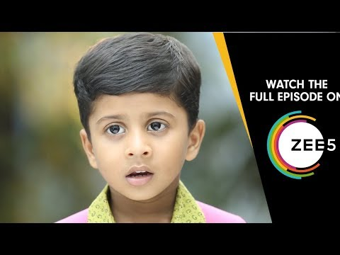 Rekka Katti Parakuthu Manasu - Indian Tamil Story - Episode 230 - Zee Tamil TV Serial - Best Scene