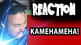 When People Take Anime Too Far (SSJ Carter Reaction)