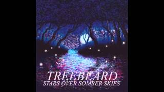 Treebeard - Stars Over Somber Skies (Official Full Length Album) [2013]