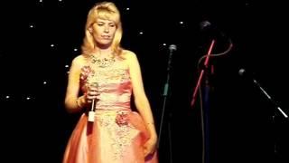 5. Наталья Скорик - Моя Россия