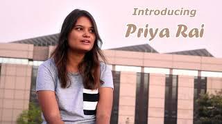 Enna Sona   Teri Galiyan Mashup   Parish Burman ft. Priya Rai
