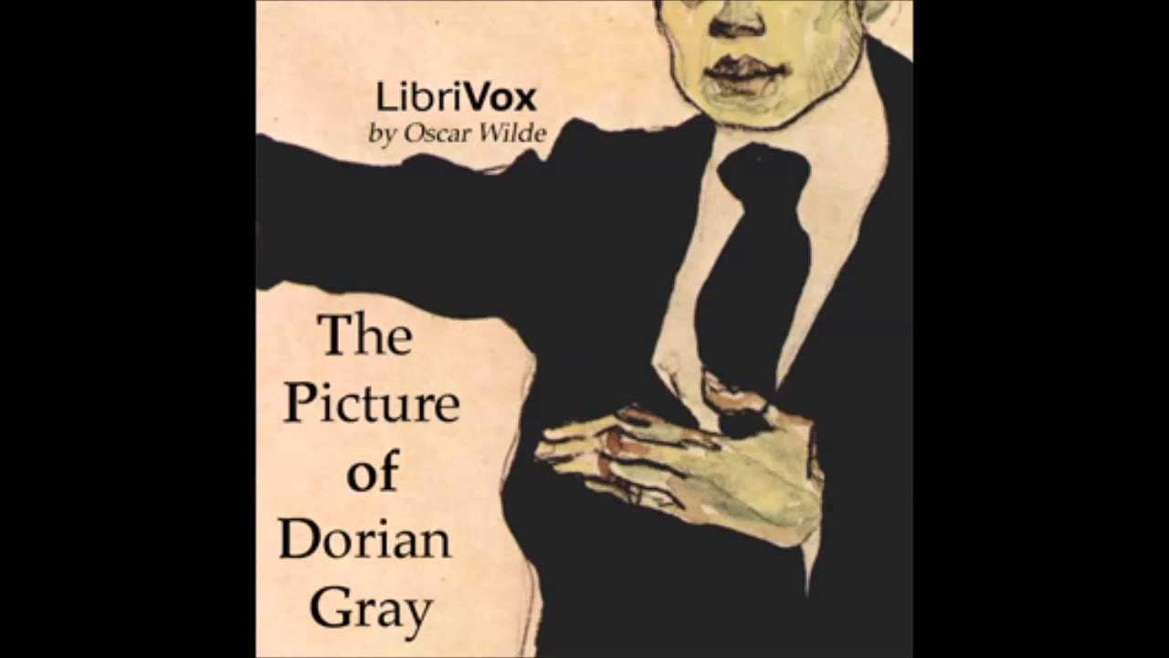 the picture of dorian gray by oscar wilde audio book ch 1 3 the picture of dorian gray by oscar wilde audio book ch 1 3