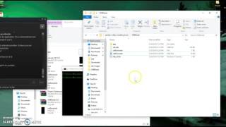 how to extract and pack xnb files