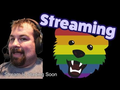 Watch Dancing Bear Online