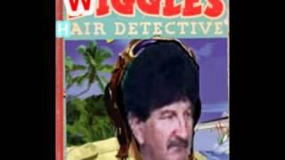 fenian wigman song