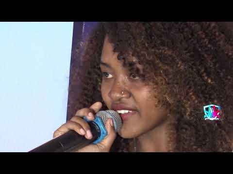 KOPI KOLE CASTING MAHAJANGA DU JEUDI 20 JUIN 2019 BY TV PLUS MADAGASCAR