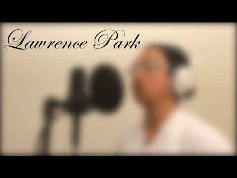 Passenger - Let Her Go | Lawrence Park Cover