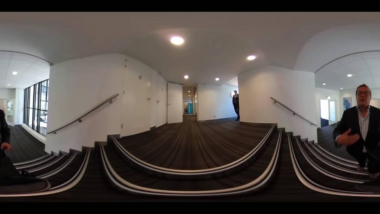 Virtual Reality Keuken : Hallo vr kijkje in de keuken bij timing uitzendteam b v youtube