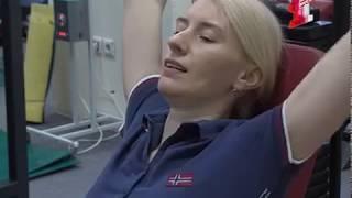 Лечение головной боли. Головные боли у женщин. Как избавиться от головной боли?